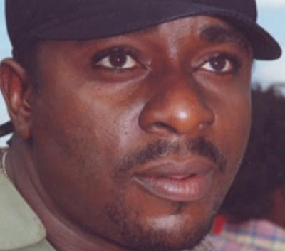 emeka ike escape assassination attempts