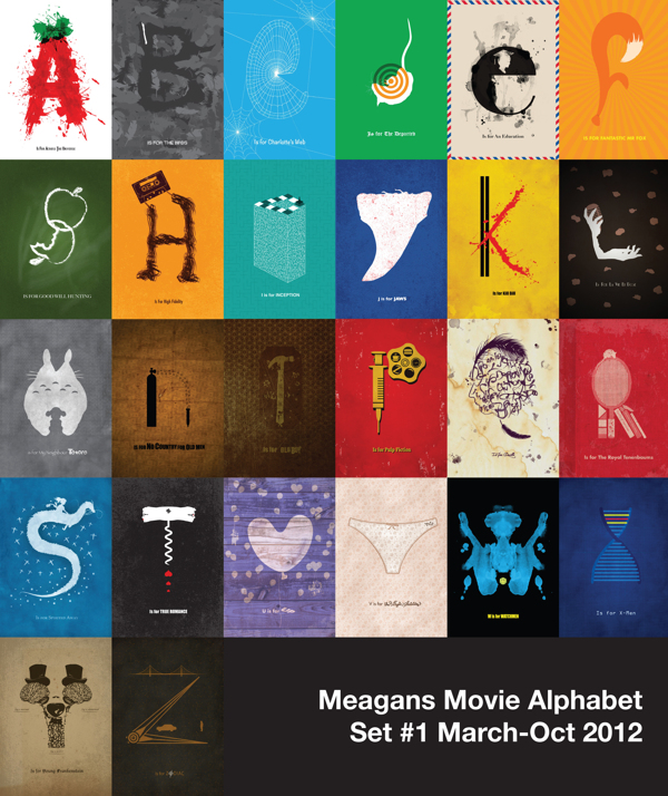 movies that start with the letter e varietats meagan s alphabet 12239 | 483f6d60a8c28aa4876817502a341d48