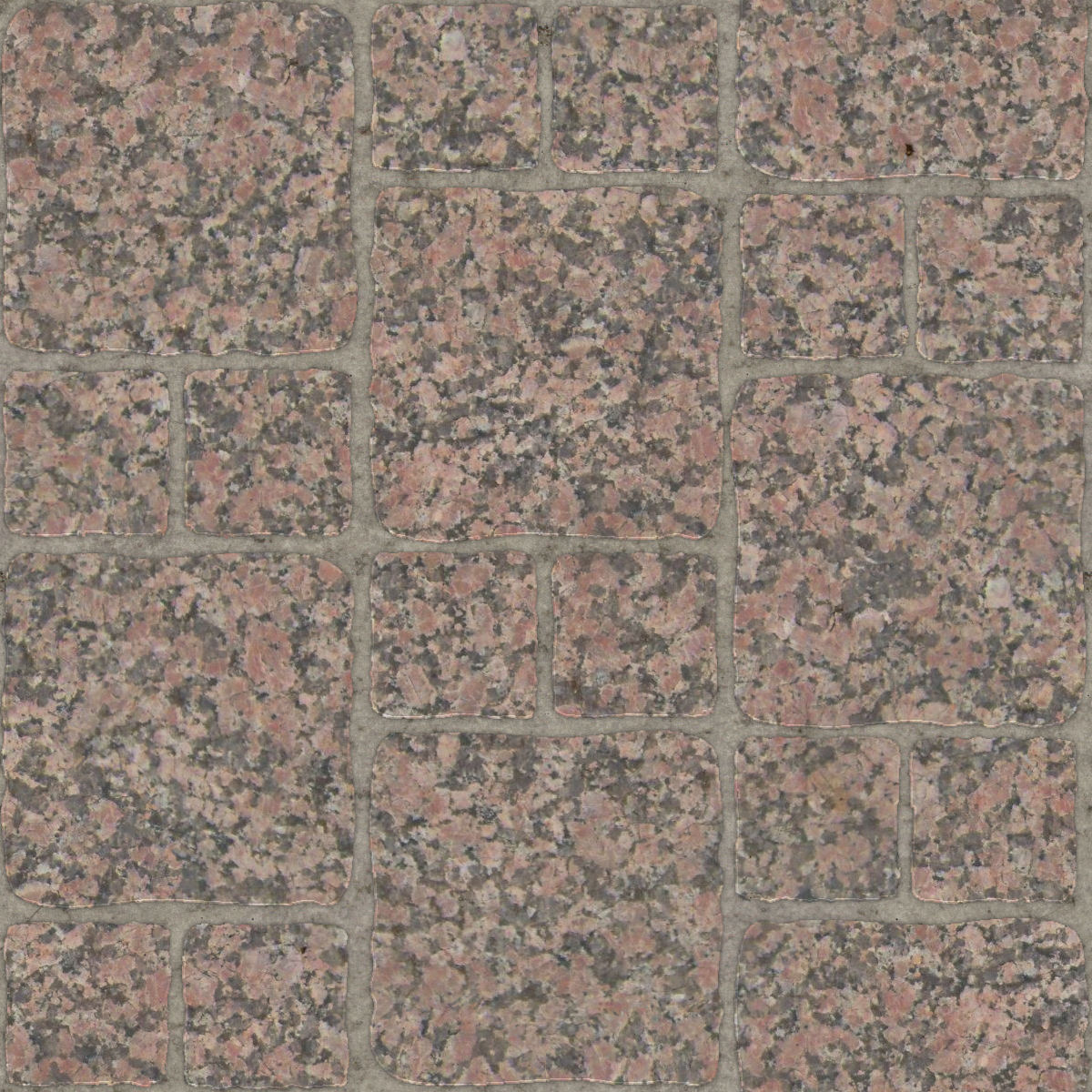 High resolution seamless textures july 2012 for Marble flooring