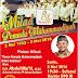 Milad Pemuda Muhammadiyah DIY bersama Dr. H. Abdul Mu'ti, M.Ed