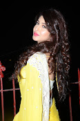 sonarika latest sizzling photos-thumbnail-9