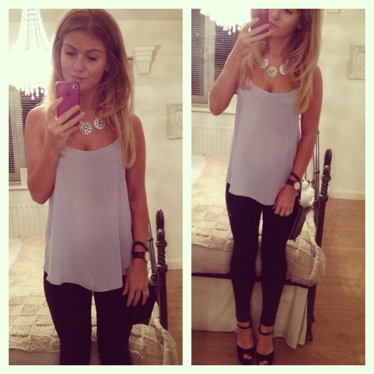 Exciting Dress: Cute House Party Outfits Tumblr