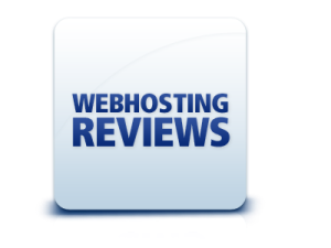 Hosting Reviews