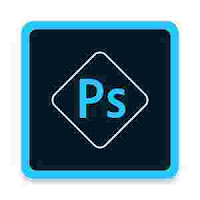 Adobe Photoshop Express Android APK