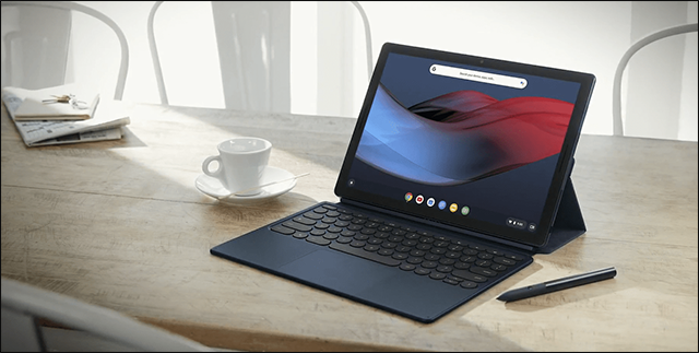 كل المنتجات التي تم الإعلان عنها فى مؤتمر Made by Google 2018 1539101429_official-pixel-slate-tablet-google-relies-on-chrome-os-to-compete-with-surface-and-ipad