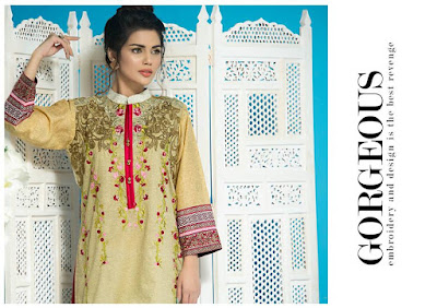 zs-textiles-alizeh-midsummer-embroidered-kurti-collection-2016-17-15