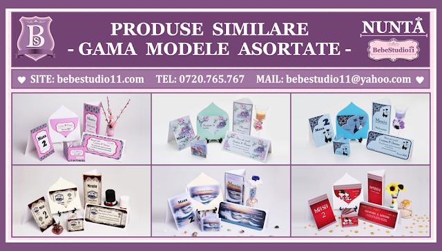 http://www.bebestudio11.com/2017/01/galerie-foto-nunta-modele-asortate.html