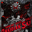 #Review - Obsidian Sky by Amy Braun