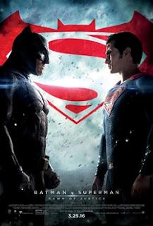 Film Batman v Superman: Dawn of Justice (2016) Film Subtitle Indonesia
