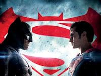 Download Film Batman v Superman: Dawn of Justice (2016) Film Subtitle Indonesia