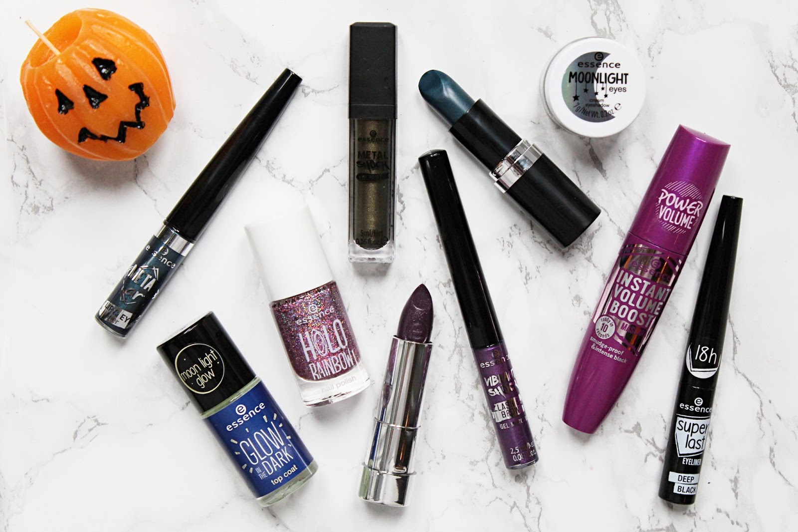 Halloween Top Picks from Essence
