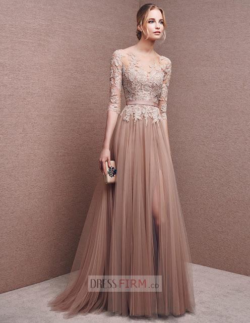 http://www.elianadress.co.uk/Cheap-2017-elegant-a-line-bateau-champagne-long-sleeves-tulle-appliquence-long-prom-dress-p-63157.html