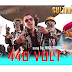 Sultan 440 Volt Mp3 Song | 440 Volt Lyrics | Full Songs Download