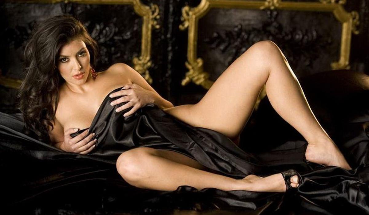 Erotica Sandra Bullock naked (41 photos), Topless, Hot, Feet, underwear 2015