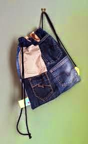 mochila para presentear seu pai