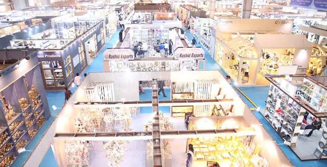 india international trade fair 2017,india international trade fair 2017,india international trade fair 2018,trade fair 2018,mega trade fair 2017,india international mega trade fair 2018,india international mega trade fair – kolkata 2018,mega trade fair 2018,india international mega trade fair noida 2018,fair 2018,india international trade fair 2018,trade fair 2018,mega trade fair 2017,india international mega trade fair 2018,india international mega trade fair – kolkata 2018,mega trade fair 2018,india international mega trade fair noida 2018,fair 2018