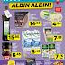 A101 (2 Kasım 2017) Aktüel Fırsat Ürünleri