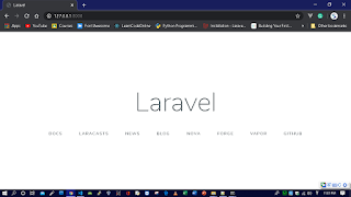 laravel-routing-in-hindi