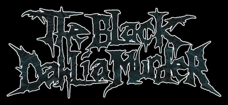 "The Black Dahilia Murder Celebrate the Release of ""Ritual"" with a FREE Download"