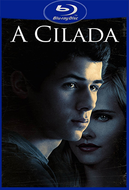 A Cilada (2016) BluRay Rip 720p/1080p Torrent Dublado