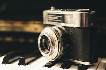 Ücretsiz Fotoğraf Siteleri