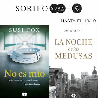 https://loslibrosalsol.blogspot.com/2018/10/sorteo-suma-de-letras.html