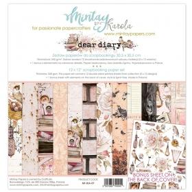 https://scrapkowo.pl/shop,mintay-dear-diary-zestaw-papierow-30x30,7834.html