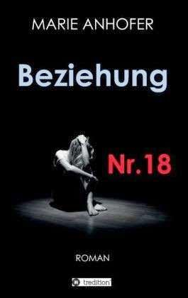http://www.amazon.de/Beziehung-Nr-18-Marie-Anhofer/dp/3849569225/ref=sr_1_1?ie=UTF8&qid=1400923843&sr=8-1&keywords=9783849569228
