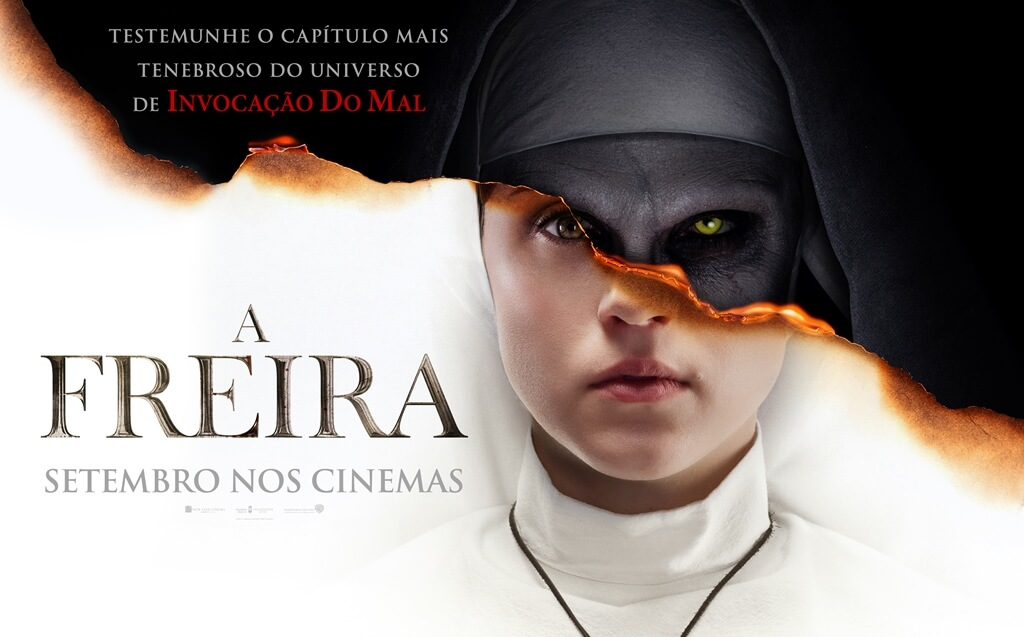 Ultimos filmes assistidos