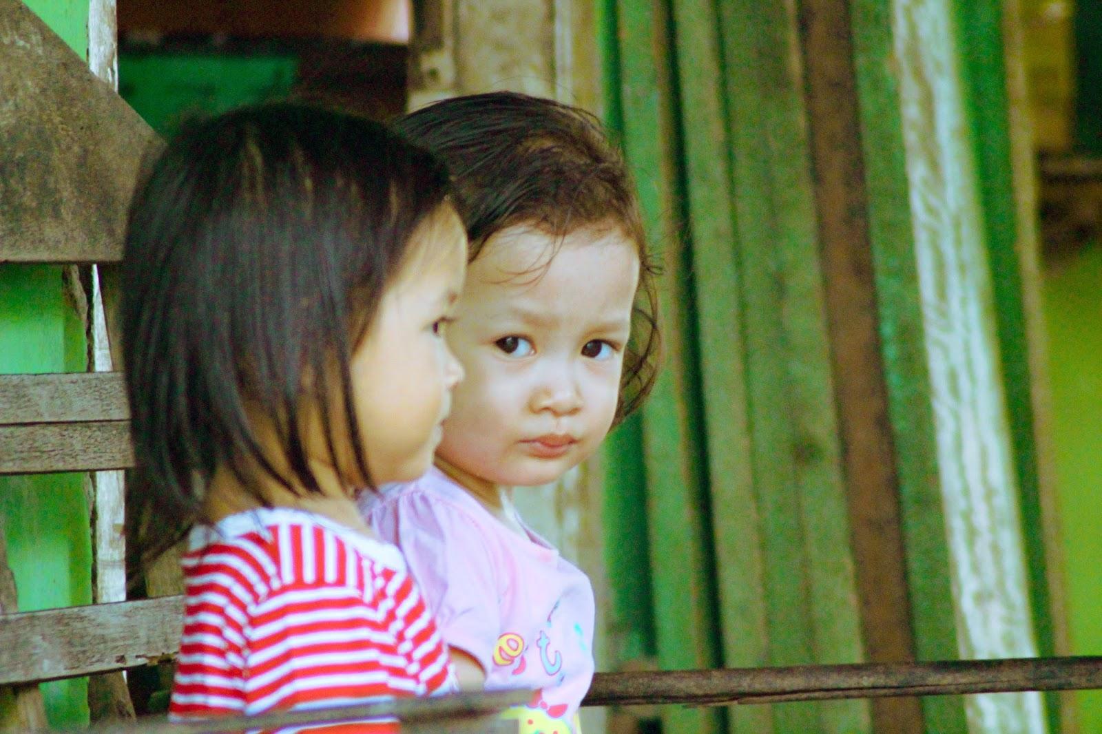 Patologi Sosial Disorganisasi Sosial Konflik Nilai Dan Perilaku