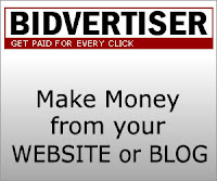 adsense-alternative