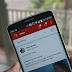 Google+ Got its brand New App Design version Update for Android