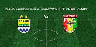 Mitra Kukar Siap Kalahkan Persib Bandung