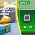BEST IPTV APK GIFT JUST FOR APP GOLD CHANNELS