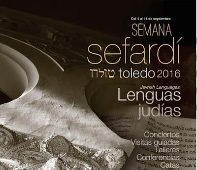 http://toledoguiaturisticaycultural.com/wp-content/uploads/2016/07/Semana_sefardi_toledo2016_lenguas_judias.pdf
