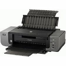 Imprimante Canon Pixma Pro 9000 Mark II