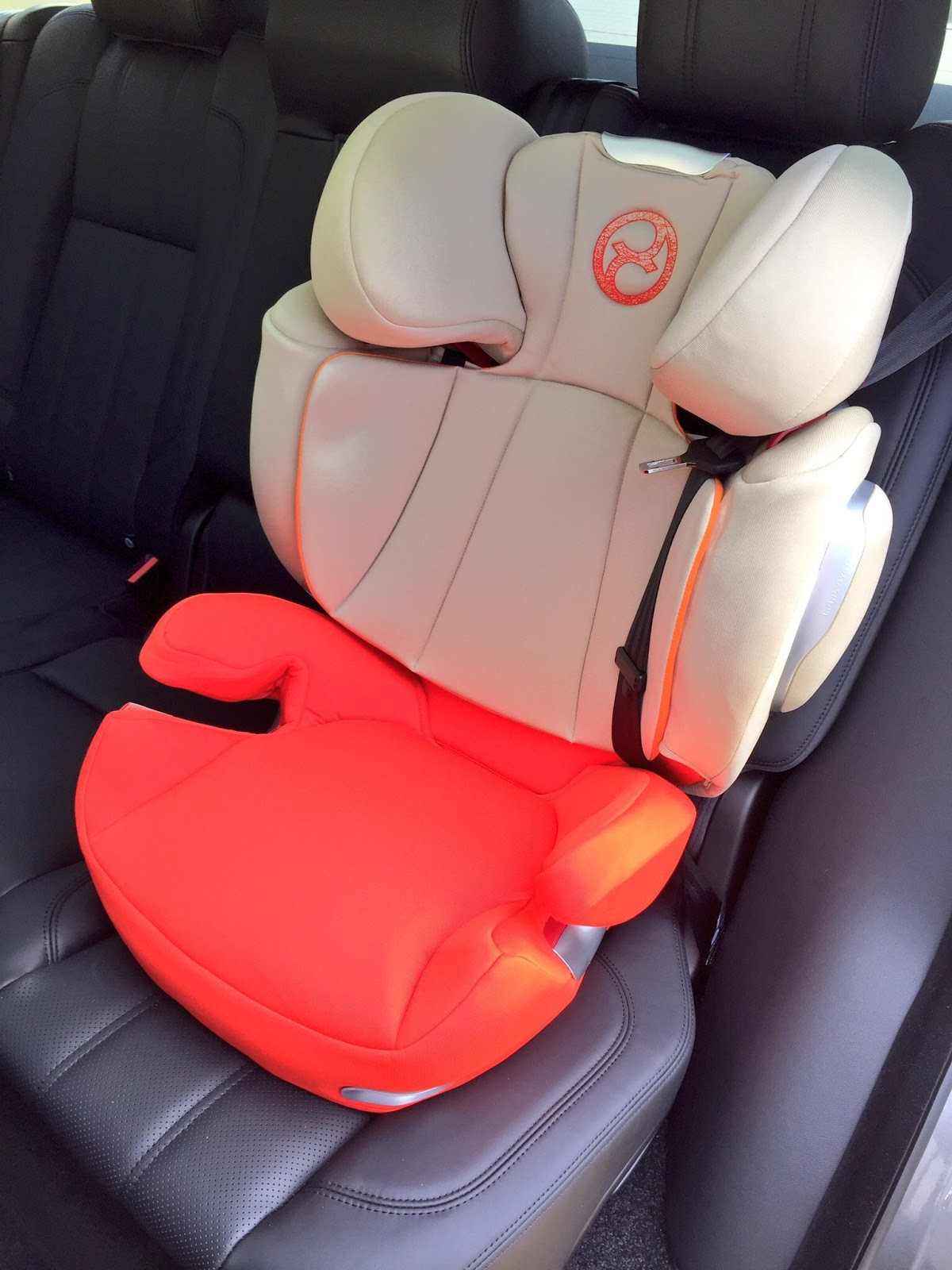a546ae4d24e Picking the right, safe, comfy, easy to use, affordable child seat for your  precious cargo can be an arduous process when you first start parenthood  and ...