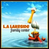 Lakeside Family Center