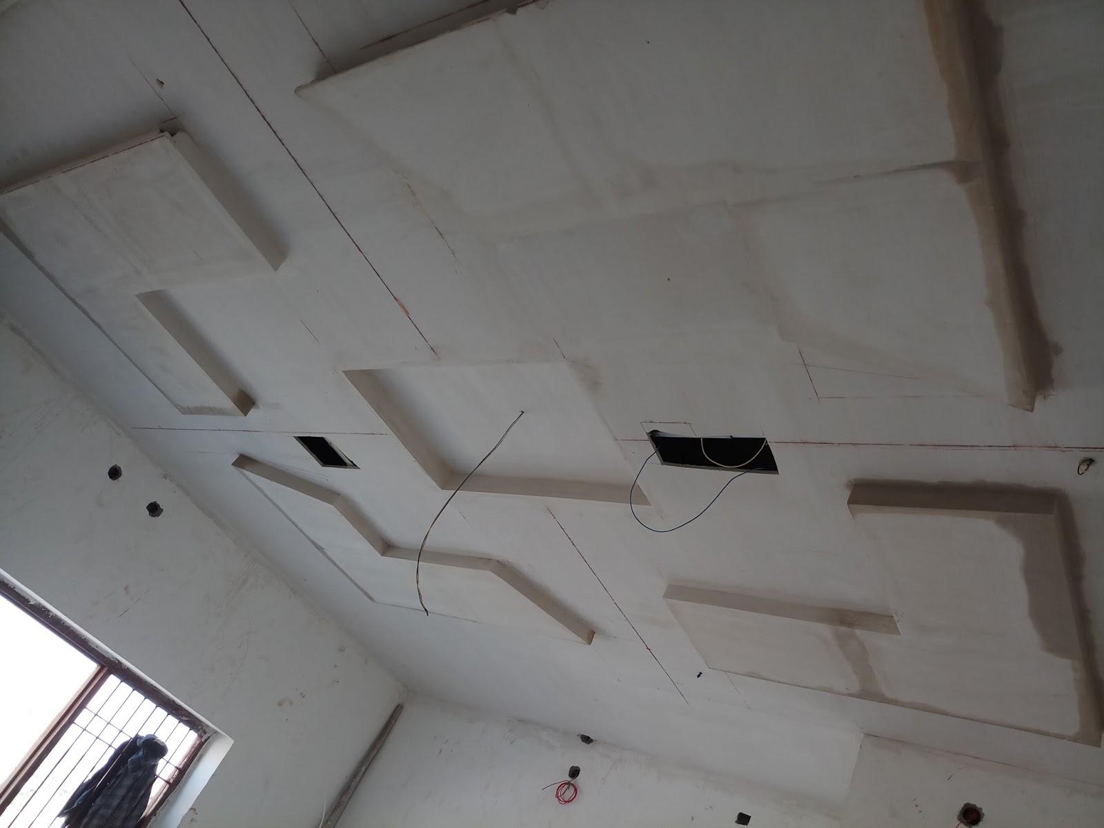 False Ceiling Design Sampa New Design Hall And Room And