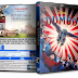 Dumbo DVD Capa