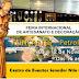 """FEINCARTES - 6ª edição da """"Feira Internacional de Artesanato e Decoração"""" em Petrolina-PE"""