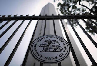 Spotlight : RBI has Imposed Penality On Axis Bank And Indian Overseas Bank, For Non-Compliance