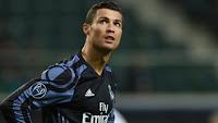 Legia Warszawa vs Real Madrid 3-3 Video Gol & Highlights