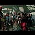 Download New Video : Young Boys Ft. Nyandu tozzy Young Dee Country Boy Yusta Wa Uswazi Diva Shine - Uswazi Remix { Official Video }