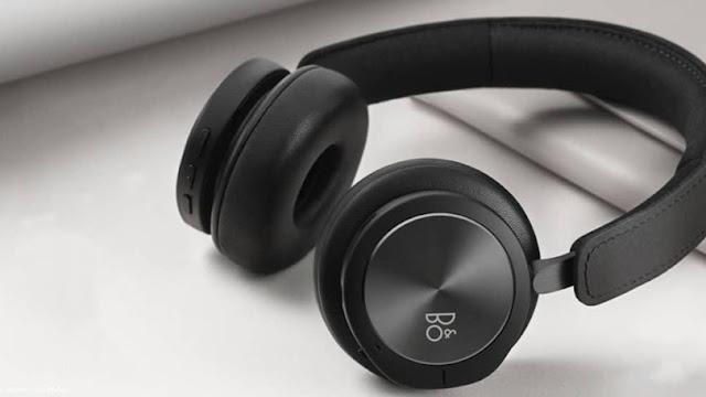 Headphone Termahal Di Dunia