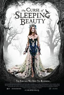 Film The Curse of Sleeping Beauty (2016) Subtitle Indonesia