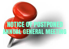 Notice-of-Postponed-Annual-General-Meeting