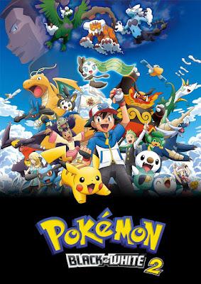 Pokemon: Diamant și Perlă Seria Completă Dublat în Română