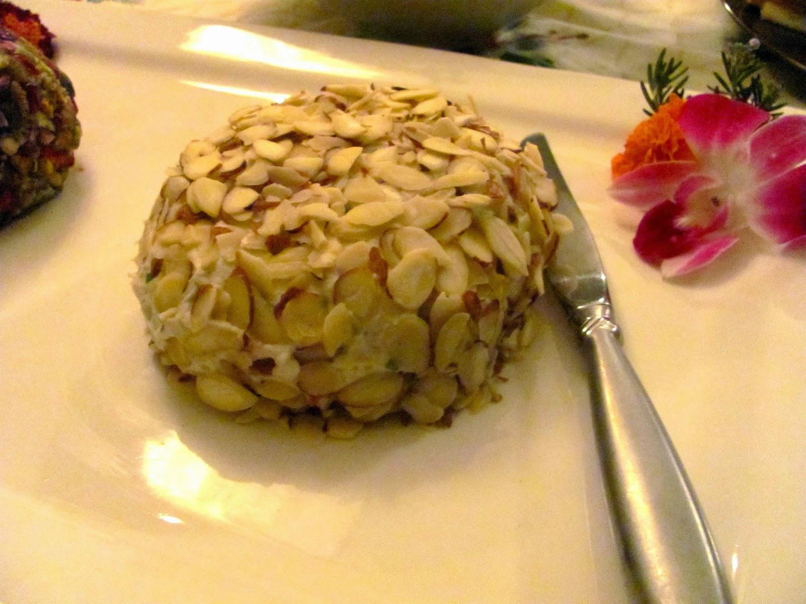 vegan caterer denver | raw foods caterer denver | gluten free catering denver | boulder