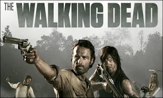 download quinta 5 temporada The walking dead dublado